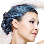 Sposoby na zmianę koloru włosów