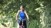 Sposoby na zwiększenie motywacji do ćwiczeń