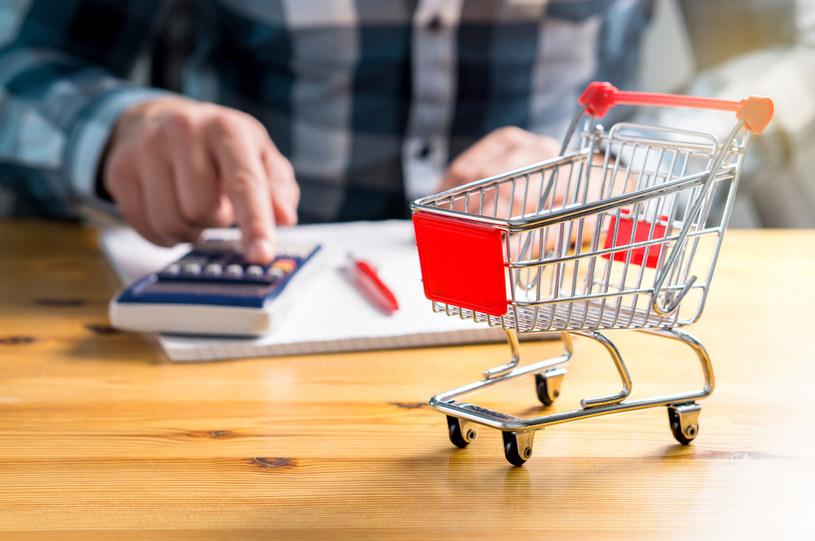 Spośród 22 branż aż 20 deklaruje wzrost cen w najbliższych kilku miesiącach /123RF/PICSEL