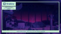 Spot 11 edycji festiwalu Boska Komedia