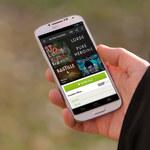 Spotify - bez opłat na wszystkich platformach