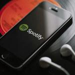 Spotify - jak anulować subskrypcję?