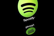 Spotify podnosi ceny - co z polskimi abonentami?