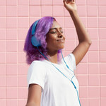 Spotify wprowadza mnóstwo nowości - w tym abonament Hi-Fi