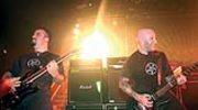 Spotkaj się z Anthraxem!