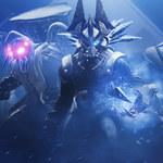 Spotkaj się z dawnymi znajomymi i nowymi wrogami w najnowszym zwiastunie Destiny 2: Poza Światłem