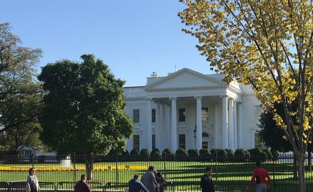 """Spotkania dyplomatów z USA i Iranu nie będzie. """"Stany Zjednoczone nie postępują uczciwie"""""""