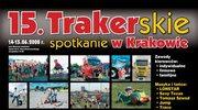 Spotkania Trakerskie