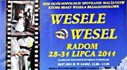 """Spotkania """"Wesele wesel"""""""