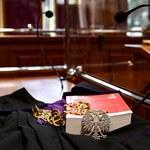 Spotkanie 80 prokuratorów także zdalnie. Efekt interwencji RMF FM