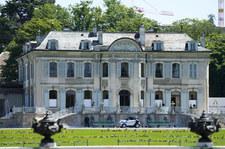 Spotkanie Biden-Putin. Prezydenci porozmawiają w willi La Grange