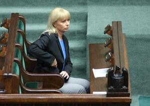 """Spotkanie Bieńkowskiej i Wojtunika. """"Ujawnienie tej rozmowy mogło być bardzo groźne"""""""