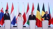 Spotkanie grupy V4 i Beneluksu: Wspólna polityka migracyjna