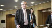"""Spotkanie Juncker-Duda? """"Byłoby korzystne. Trzeba zakończyć polsko-niemiecką wojnę"""""""
