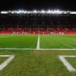 """Spotkanie   Legend""   -   zagraj   na   Old Trafford, stadionie Manchesteru United"