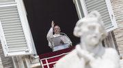 Spotkanie papieża z biskupami na Wawelu - przy zamkniętych drzwiach