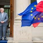 Spotkanie szefów dyplomacji państw OBWE. Waszczykowski o sytuacji wojskowej w Europie
