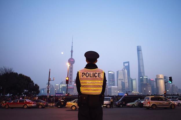 Spotkanie Trump-Xi możliwe na szczycie G20 pod koniec czerwca? /AFP