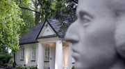 Spotkanie z Chopinem w Teatrze Polskim