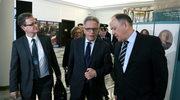 Spotkanie z delegacją Komisji Weneckiej: Kluby przedstawiły argumenty ws. TK