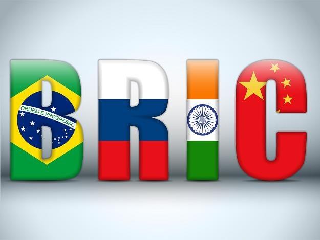 Spowolnienie dotknie szybko dotąd rosnące kraje: Rosję, Brazylię, Indie i Chiny /©123RF/PICSEL