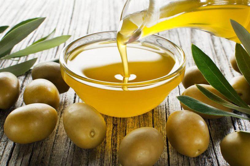 Spożycie kwasu omega-3 w stosunku do omega-6 powinno wynosić odpowiednio 1:5-6