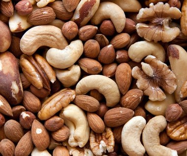Spożywanie magnezu zmniejsza ryzyko wystąpienia raka trzustki