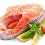 Spożywanie ryb może być bardzo niebezpieczne. Dlaczego?