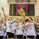 SPR Lublin - mimo przeciwności losu, szesnaste mistrzostwo kraju