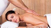 Spraw swojej partnerce erotyczny masaż