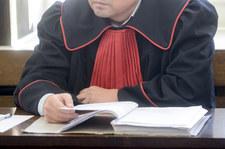 Sprawa 10-letniego Ibrahima. Prokuratura: To nie było rodzicielskie uprowadzenie