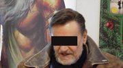 Sprawa Andrzeja S. od nowa