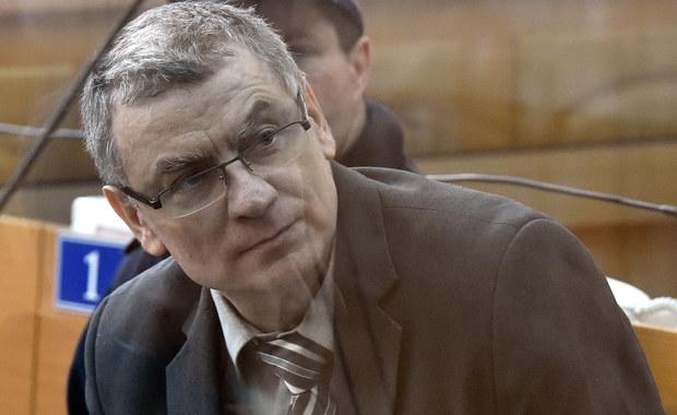 Sprawa Brunona Kwietnia: W czwartek niejawna część rozprawy apelacyjnej