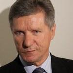 Sprawa byłego prezydenta Olsztyna wraca na wokandę. Małkowski oskarżony o gwałt na urzędniczce