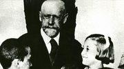 Sprawa daty śmierci Janusza Korczaka w sądzie