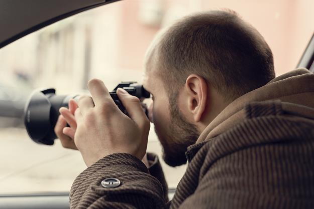 Sprawa dla detektywa - udowodnić zdradę, sprawdzić wierność /©123RF/PICSEL