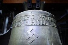 """Sprawa """"dzwonu Hitlera"""". Decyzja niemieckiego sądu"""