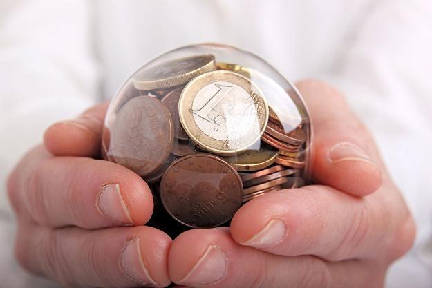 Sprawa euro wraca jak bumerang /©123RF/PICSEL
