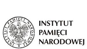 Sprawa generała Janiszewskiego. IPN wyjaśnia uchybienia