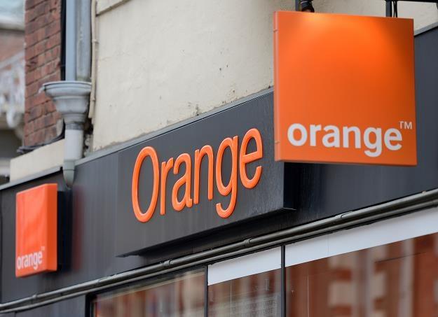 Sprawa gigantycznej kary dla Orange Polska wróci do sądu /AFP
