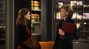 """""""Sprawa idealna"""": Christine Baranski powraca w 2. sezonie. Mamy zwiastun!"""