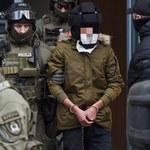 Sprawa Kajetana P.: Prokuratura ponownie skierowała akt oskarżenia