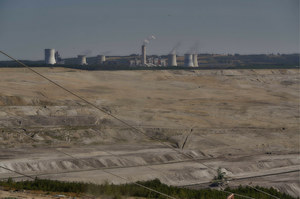 Sprawa kopalni Turów. Czesi przesłali do Polski projekt umowy