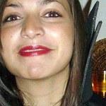 Sprawa Meredith: Znaleziono gwałciciela