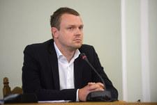 Sprawa Michała Tuska. Śledczy wyższego szczebla badają wątek wynagrodzenia