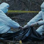 Sprawa morderstwa rozwiązana po 32 latach dzięki śladom DNA