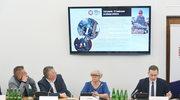Sprawa Nangar Khel. PO: Jaką rolę odegrał Macierewicz?