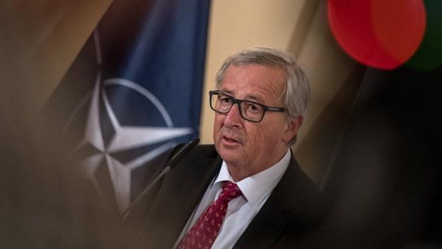 Sprawa Nord Stream 2. Bruksela robi kolejny podarek Merkel i Moskwie
