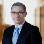 Sprawa o rurociąg Nord Stream z polskiego powództwa w hamburskim sądzie