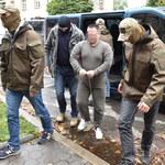 Sprawa okrutnego zabójstwa krakowskiej studentki. Nie ma nowych dowodów przeciwko zatrzymanemu